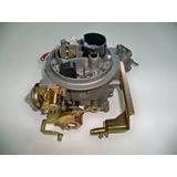 Carburador Fiat Duna Uno 1.6 Tipo Weber 32-34 Doble Boca