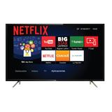 Smart Tv 32 Led Hd Tcl Ls32ls4900 Netflix Wifi Tda