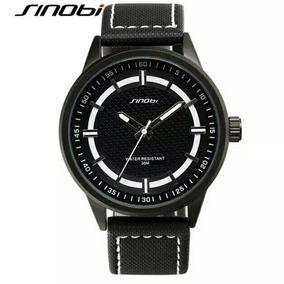 cbedf57aaa3 Kunai Shinobi Masculino Outras Marcas - Relógios De Pulso no Mercado ...