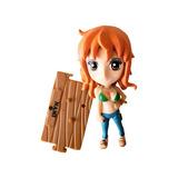 Figura Nami One Piece
