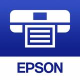 Reset Para Impresora Multifunción Epson Tx730 Envío Gratis