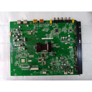 Placa Principal Toshiba Le3250(b)wda 35016860 35015831