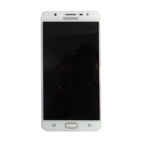 Celulares Samsung J7 Prime Sm-g610m No Aplica