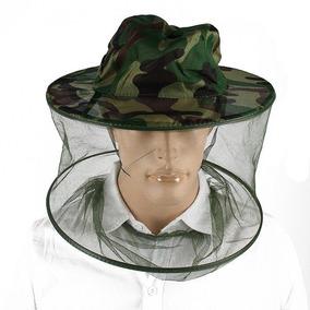 Sombreros Contra Mosquitos,sombreros Para El Sol, Sin Mosco