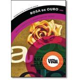 Rosa De Ouro 1965: Aracy Côrtes E Clementina De Jesus: Entr