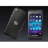 Z10 Tactil Blackberry - Nuevo Original - Movistar