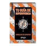Libro- Tu Guia De Supervivencia- Giro Didactico