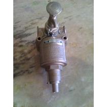 Valvula Filtro Copmressor De Ar Mb 608 Mb 1111 /1113