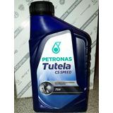 Tutela Cs Speed Aceite Alfa Romeo Selespeed Fiat Dualogic
