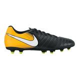 Zapato Futbol Tachones Nike Tiempo Rio Iv Fg