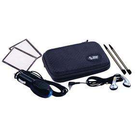 Http://produto.mercadolivre.com.br/mlb-806488588-kit-com-8-a