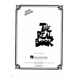 The Real Book - Sixth Edition. Volumen 1