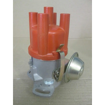 Distribuidor Fiat Elba 1.6 Motor Argentino C/carburador
