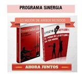 Sinergia - Fitness Revolucionario