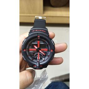 5d68decfbcb Relógio Poteiro Adidas Masculino Casio - Relógios De Pulso no ...