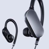Audifonos Bluetooth Xiaomi Mi Sport Airbuds In-ear Earhook