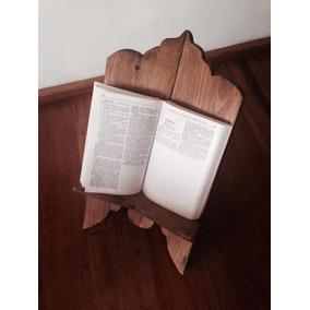 Porta Biblias en Mercado Libre México