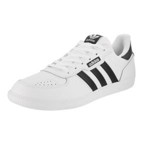 sports shoes e18bc 59746 adidas Leonero Blancas Talle 45