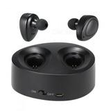 Fone De Ouvido Sem Fio 4.1 Freestereo Twins Bluetooth K2