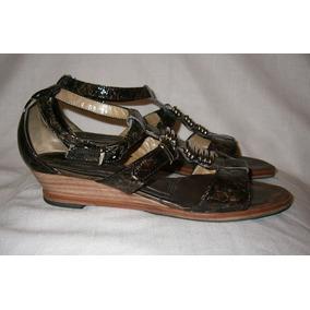 99942bd8 Botas Tosone 38 Usadas Zapatos Y Sandalias - Zapatos de Mujer, Usado ...