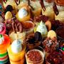 Kit Mini Dulces En Shots Decora Tus Fiestas Recetas Chocola