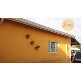 Casa Residencial À Venda, Loteamento Residencial Campina Verde, Campinas - Ca0651. - Ca0651