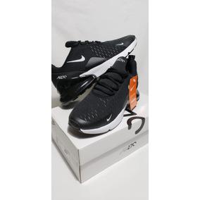 95bd4b83d4 Denis Da Nike De Ar Comprimido - Tênis para Meninos no Mercado Livre ...