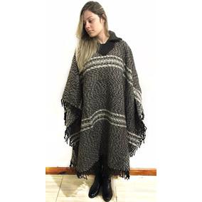 G - Pala De Lã Ovelha Poncho Gaucho