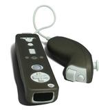 Protector Para Controles De Wii Blanco - Rosado Y Negros