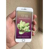 Iphone 7 Dourado