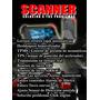 Scanner Domicilio Con Solución A Tu Problema