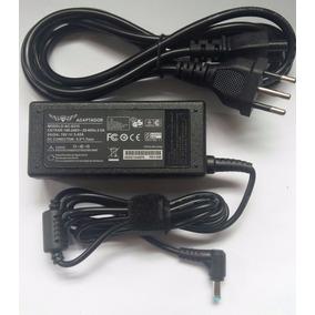 Fonte Carregador P/ Notebook Acer 5733z Pa-1650-22 19v 3,42