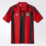 Camisa Sport Recife Infantil 110 Anos Oficial