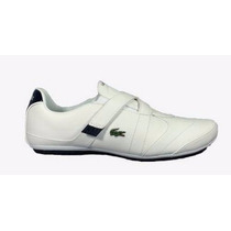 Tenis Lacoste Bedelia Lcw-b Para Mujer