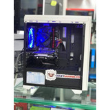 Pc Gamer Core I7 4tagen + 8gb + 1tb + Board Msi