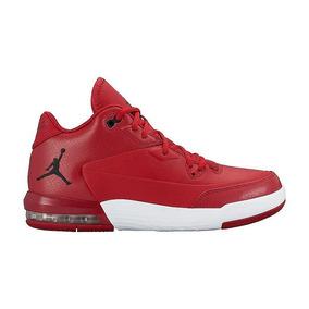 Nike Air Jordan Fligth Origin 3 Nuevo Original