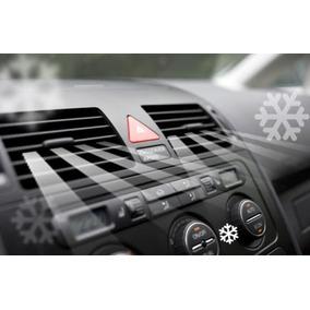 Curso Manutenção E Conserto De Ar Condicionado Automotivo