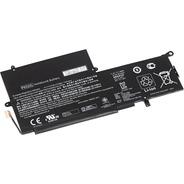 Bateria Alternativa  Pk03xl P/ Hp  X360 13-4000