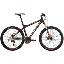 Bicicleta Bergamont Mtb Vitox 26 7.4
