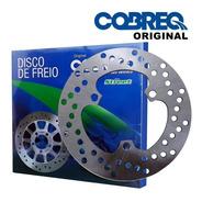Disco De Freio Traseiro Xtz250 Lander/tenere Original Cobreq