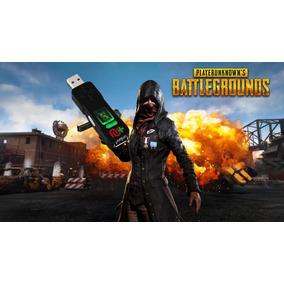 Playerunknown S Battlegrounds Ps3 Playstation No Mercado Livre Brasil