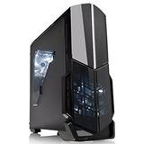 Pc Gamer Nuevos G4560 - 8gb Ram Ddr4 - Gtx 1050ti