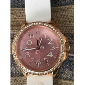 Reloj Juicy Couture Para Dama 100% Original
