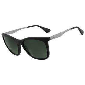 Ray Ban Rb 4173 622 71 De Sol - Óculos no Mercado Livre Brasil 33237112e3