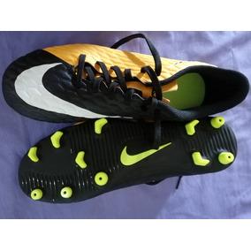 Zapatos De Pupo Nike Talla 7 Americanos