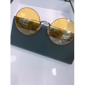 Ray Ban Replica Perfeita Demolidor - Óculos De Sol Sem lente ... 224265b5f2