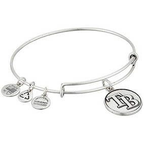 Pulsera Alex And Ani Mlb 50455659