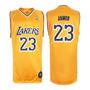 Lakers Amarillo 23