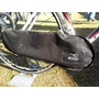 Funda Cubre Cadena Bicicleta Unica En Mercado | Green Sport|