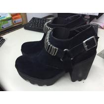 Zapatos De Mujer Liquidación,oferta